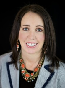 clare-luffman-Business Mentor