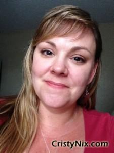 CristyNIx.com, intuitive business coach, for Purposeful Women Enteprenures