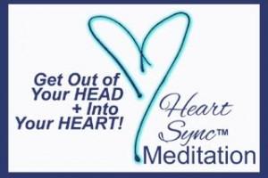 Cristy Nix, Heart Sync Coaching ~ Soul Purpose Marketing + Business Coach for Women Entrepreneurs!