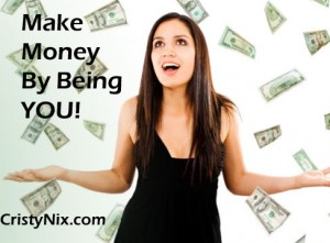 Abundant Money Mindset: Your Path to Financial Freedom and Ease!