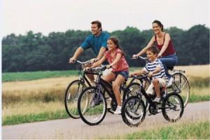 balance-work-life-family, cristynix.com
