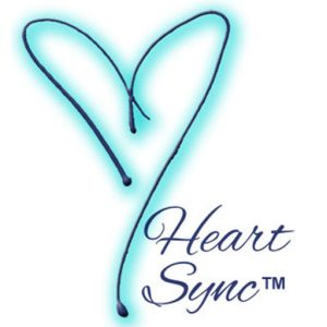 Heart Sync By Cristy Nix, Intuitive Life + Business Coach