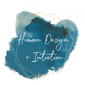 Human Design + Intuition by Cristy Nix