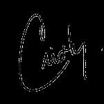 Cristynix.com